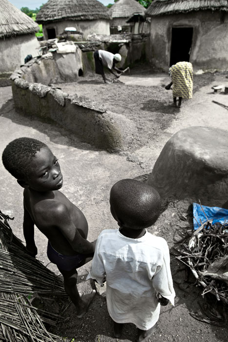 ghana-on-the-road_017_SP