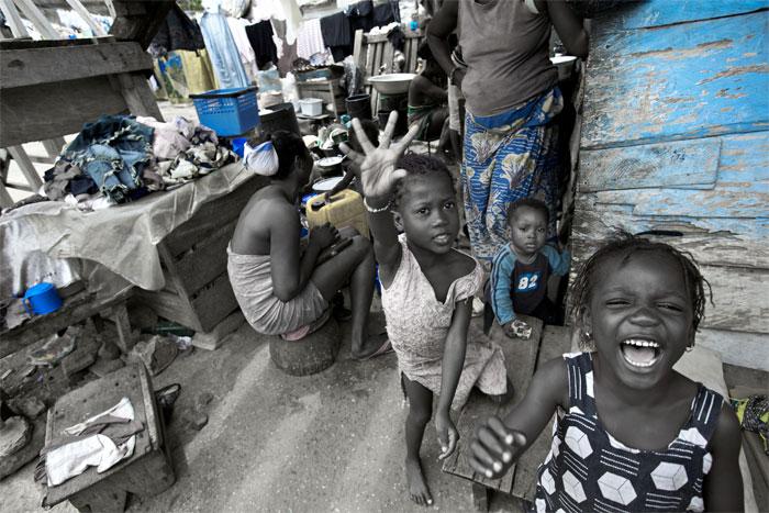 ghana-on-the-road_024_SP