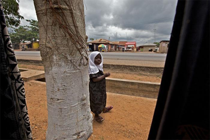 ghana-on-the-road_025_SP