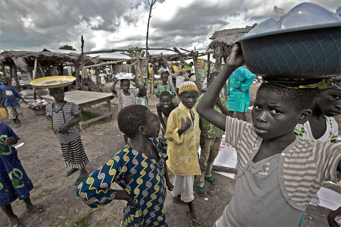 ghana-on-the-road_032_SP