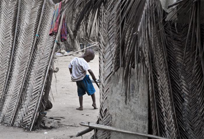 ghana-on-the-road_042_SP