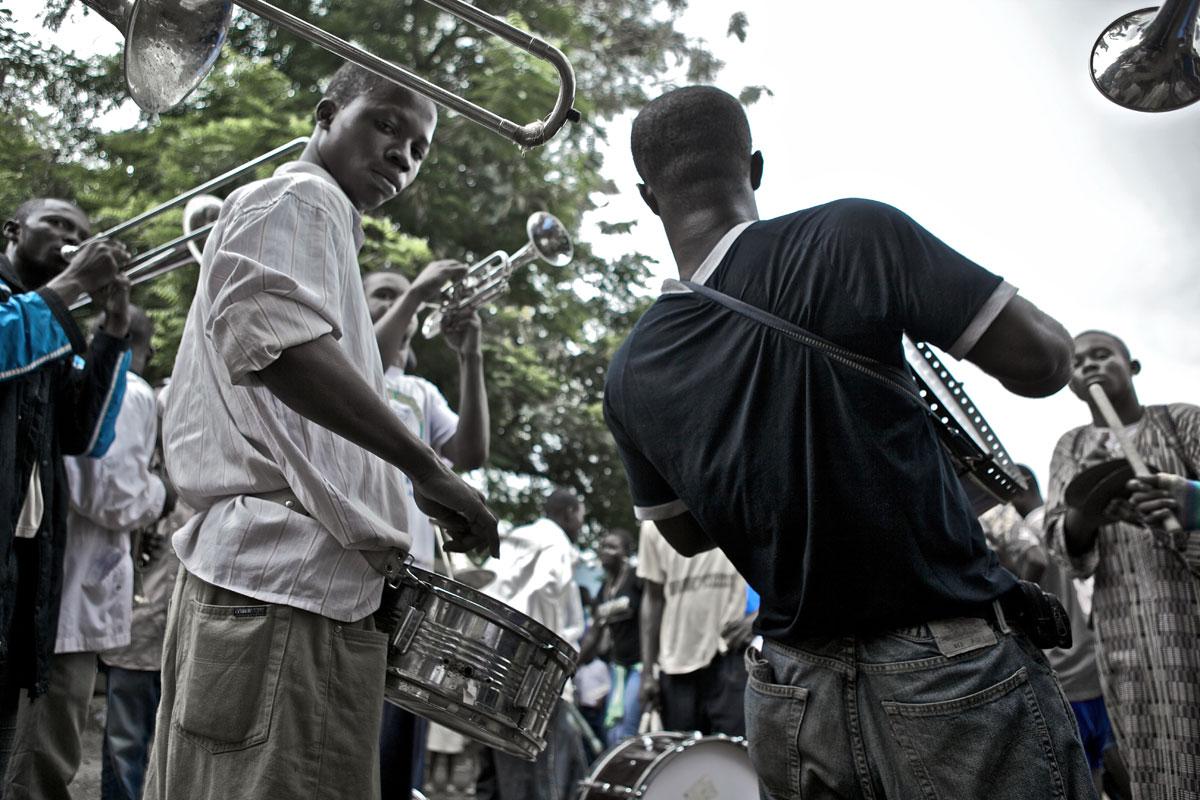 ghana-on-the-road_049_SP