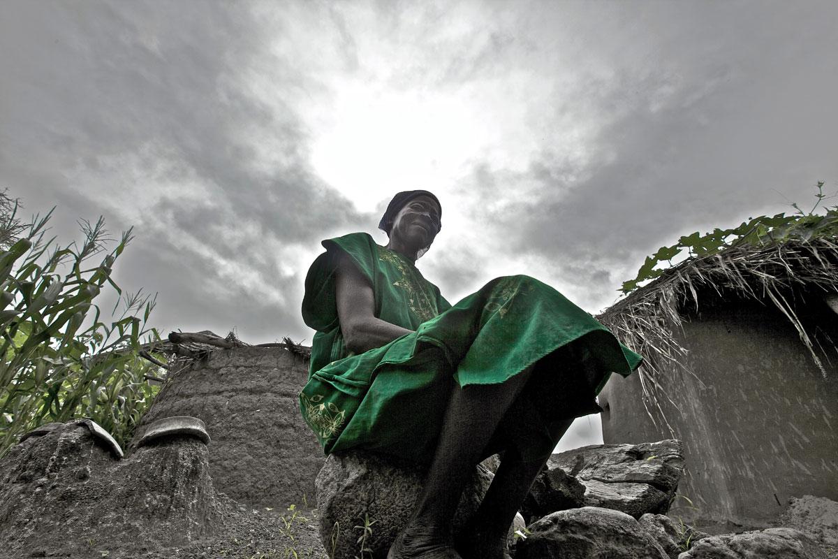 ghana-on-the-road_061_SP