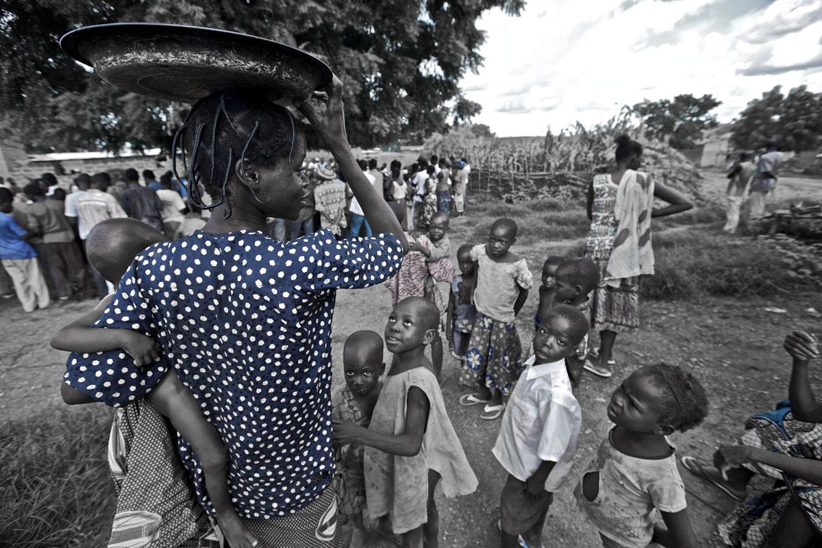 ghana-on-the-road_064_SP