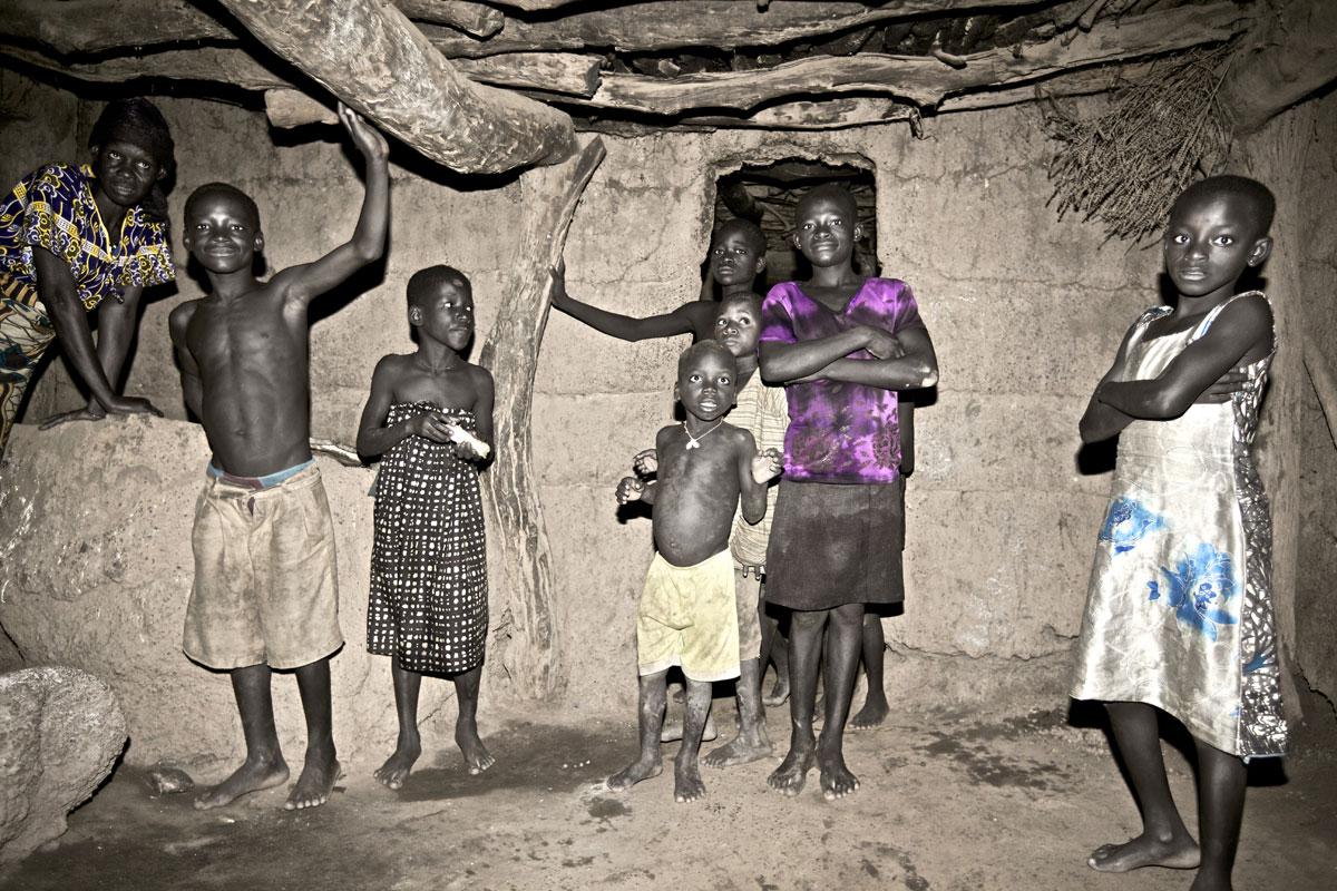 ghana-on-the-road_067_SP