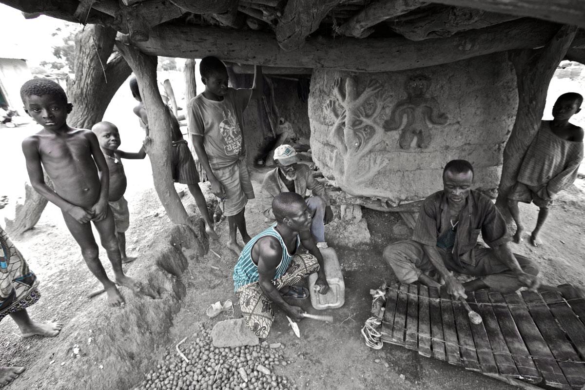 ghana-on-the-road_068_SP
