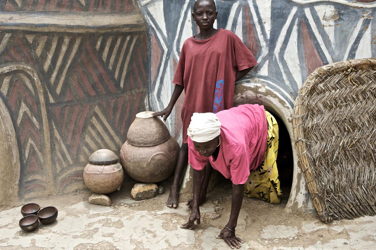 ghana-tribu-dei-gurunzi_003_SP
