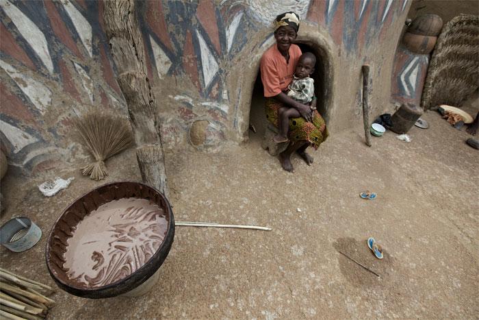 ghana-tribu-dei-gurunzi_006_SP