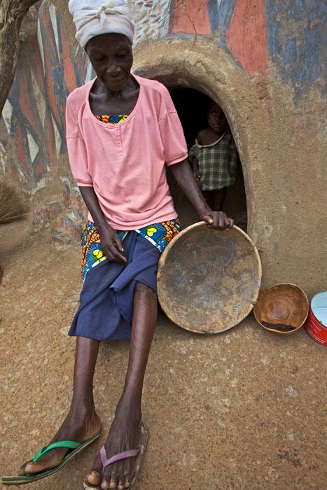 ghana-tribu-dei-gurunzi_007_SP
