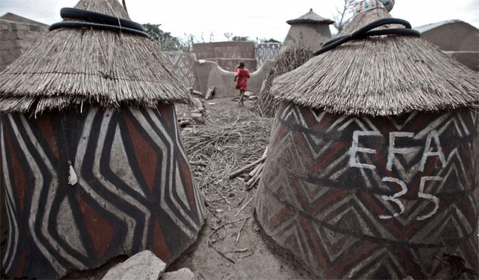 ghana-tribu-dei-gurunzi_009_SP