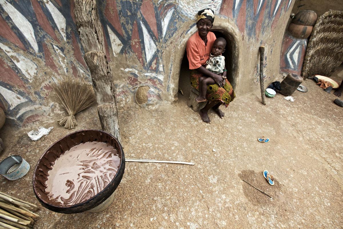 ghana-tribu-dei-gurunzi_011_SP