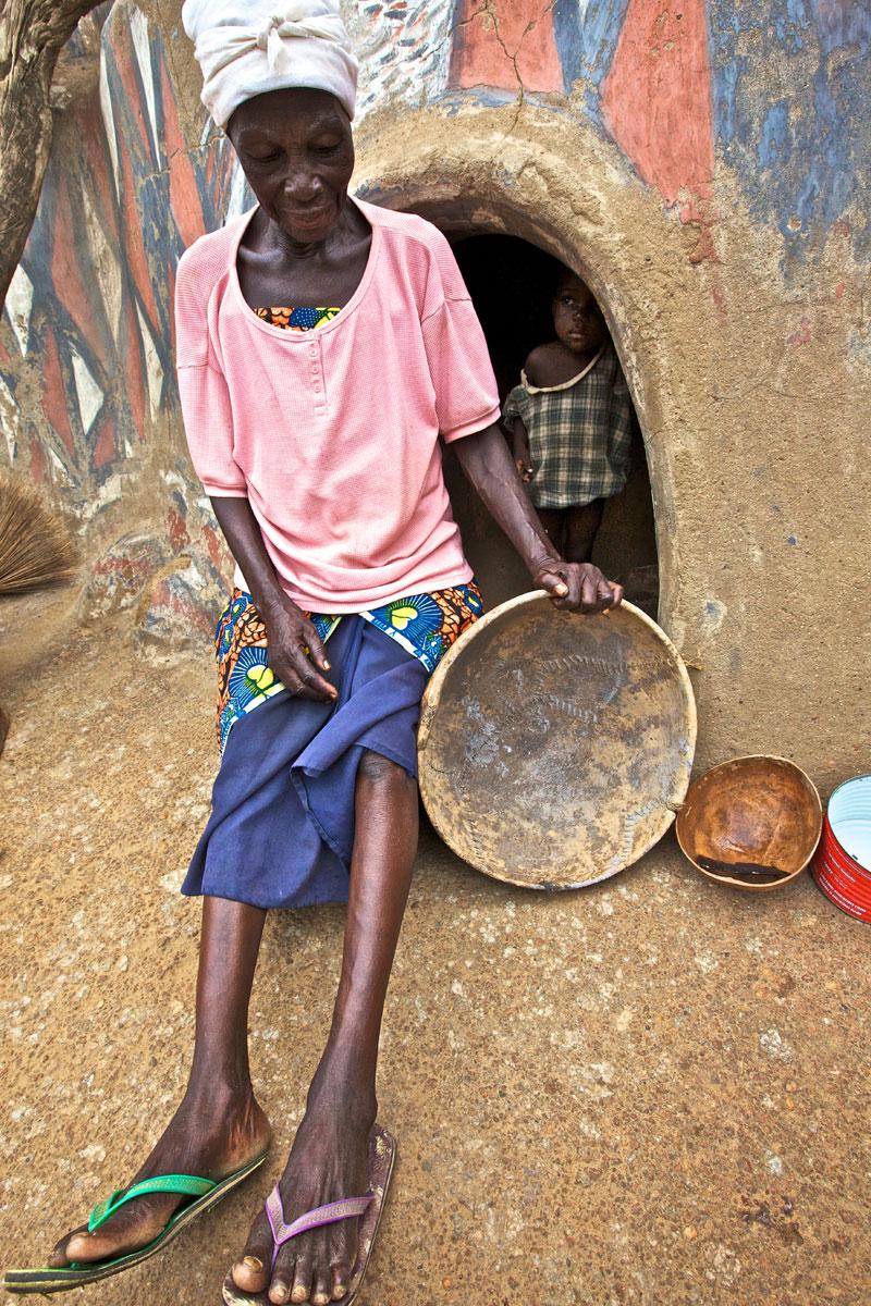 ghana-tribu-dei-gurunzi_015_SP
