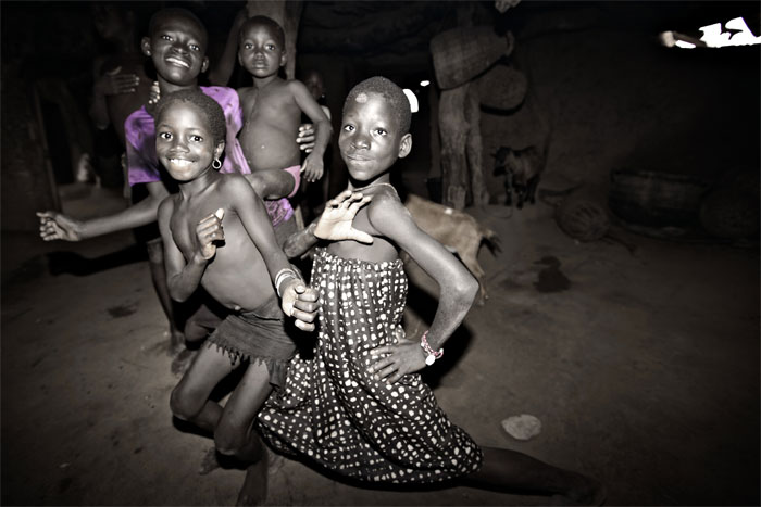 ghana-tribu-dei-lobi_001_SP