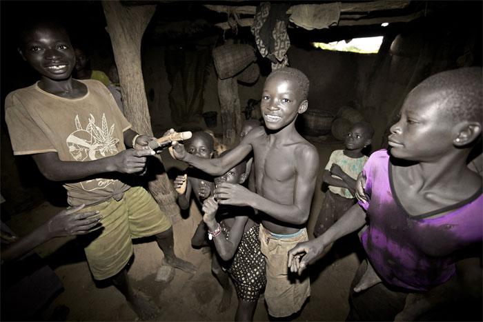 ghana-tribu-dei-lobi_002_SP