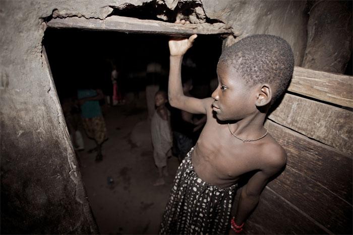 ghana-tribu-dei-lobi_004_SP