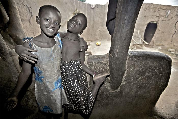 ghana-tribu-dei-lobi_005_SP