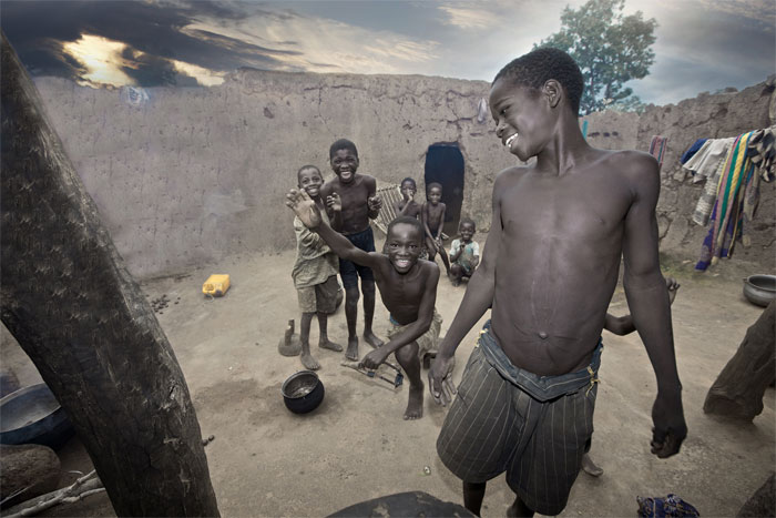 ghana-tribu-dei-lobi_006_SP
