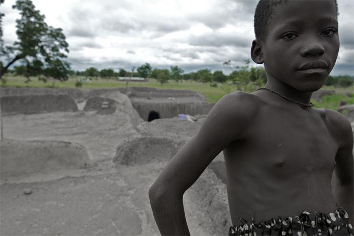 ghana-tribu-dei-lobi_008_SP