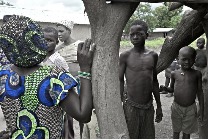 ghana-tribu-dei-lobi_009_SP