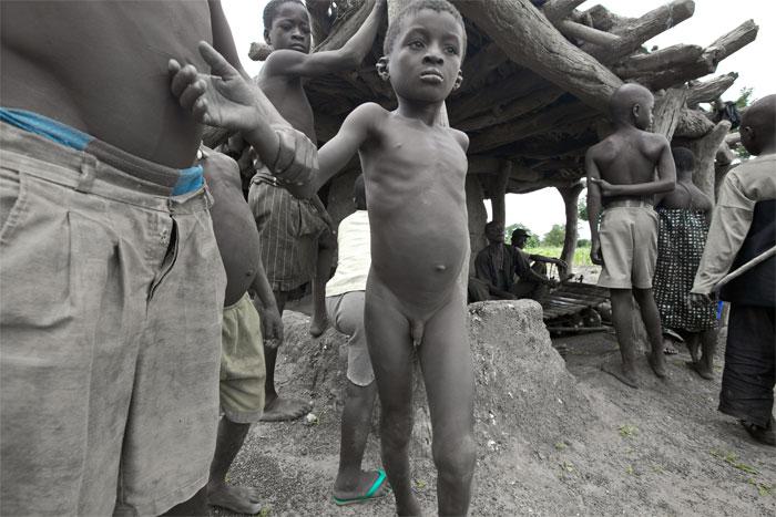 ghana-tribu-dei-lobi_010_SP