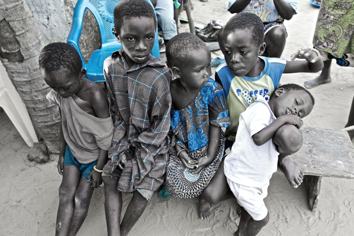 ghana-tribu-dei-lobi_011_SP