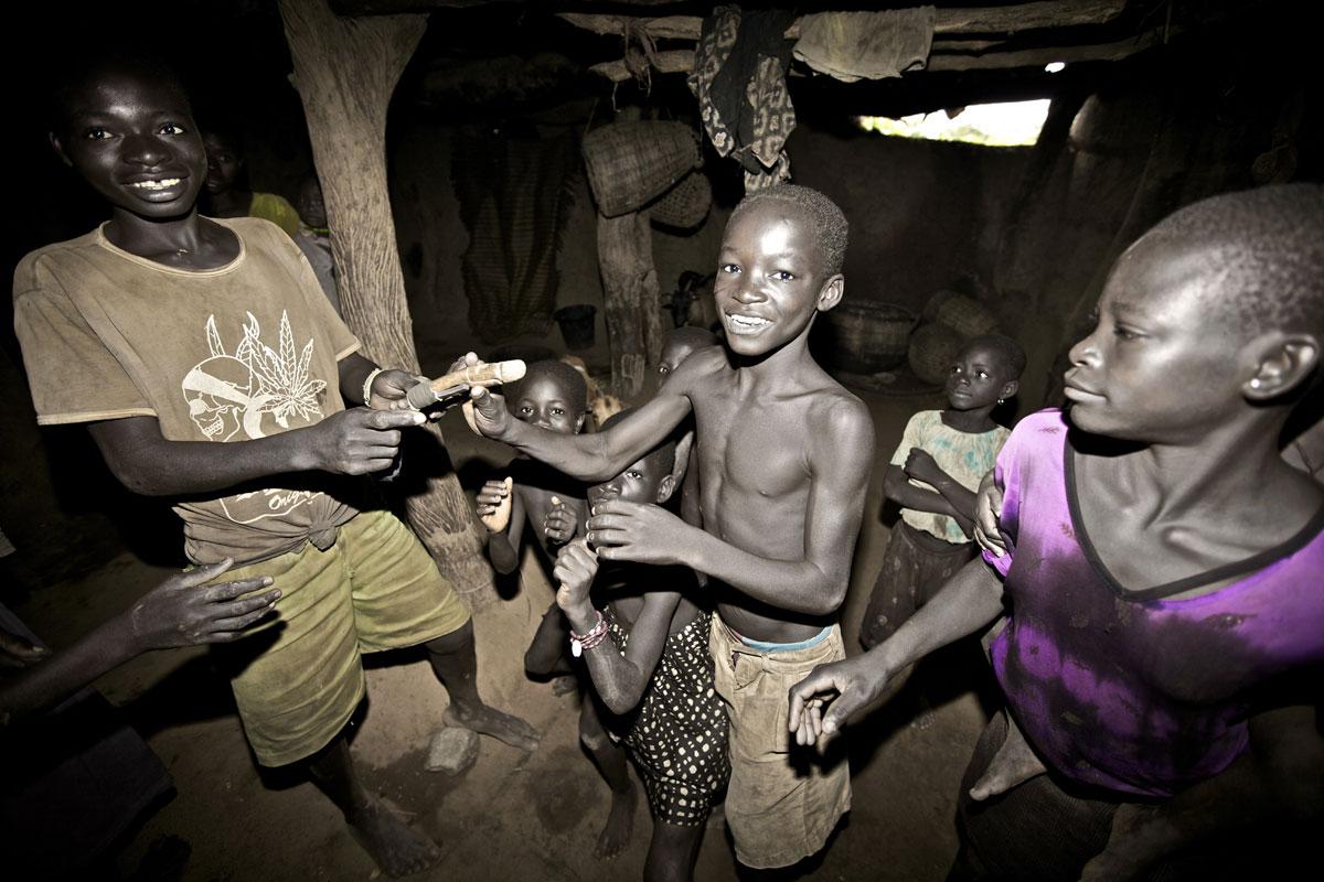 ghana-tribu-dei-lobi_012_SP