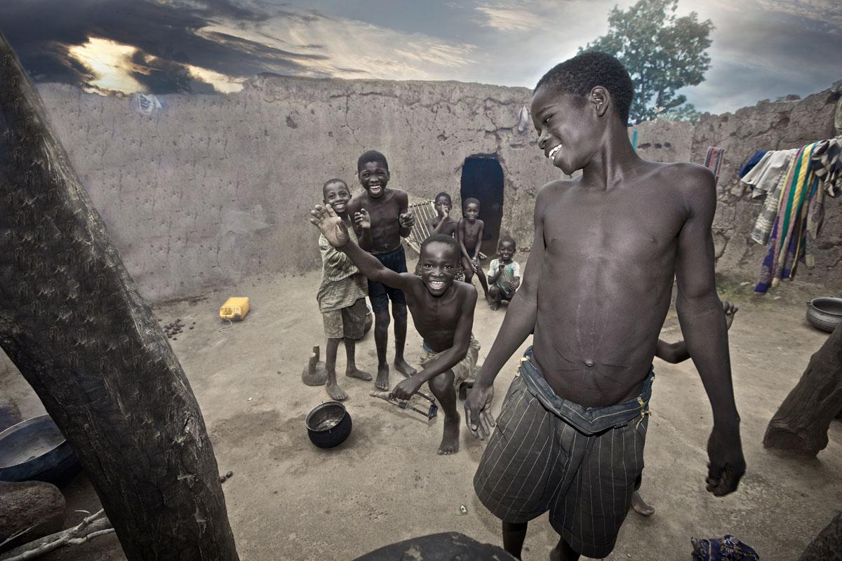 ghana-tribu-dei-lobi_013_SP