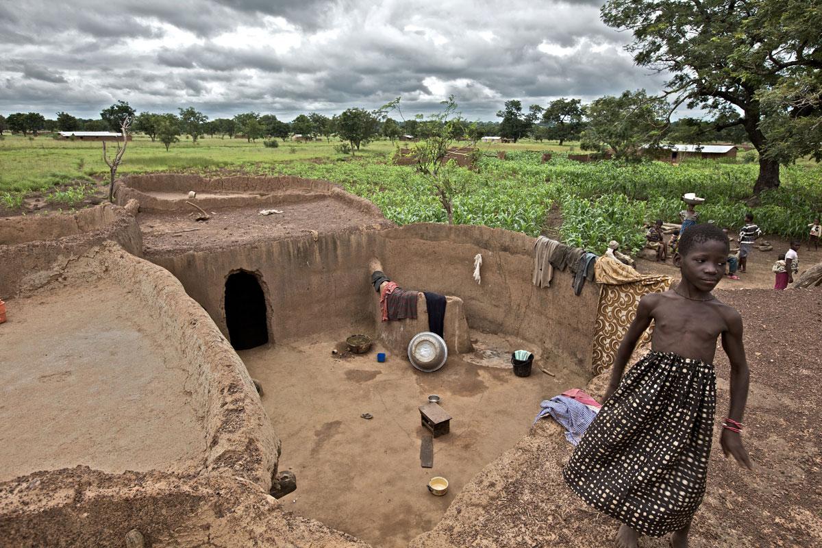 ghana-tribu-dei-lobi_014_SP