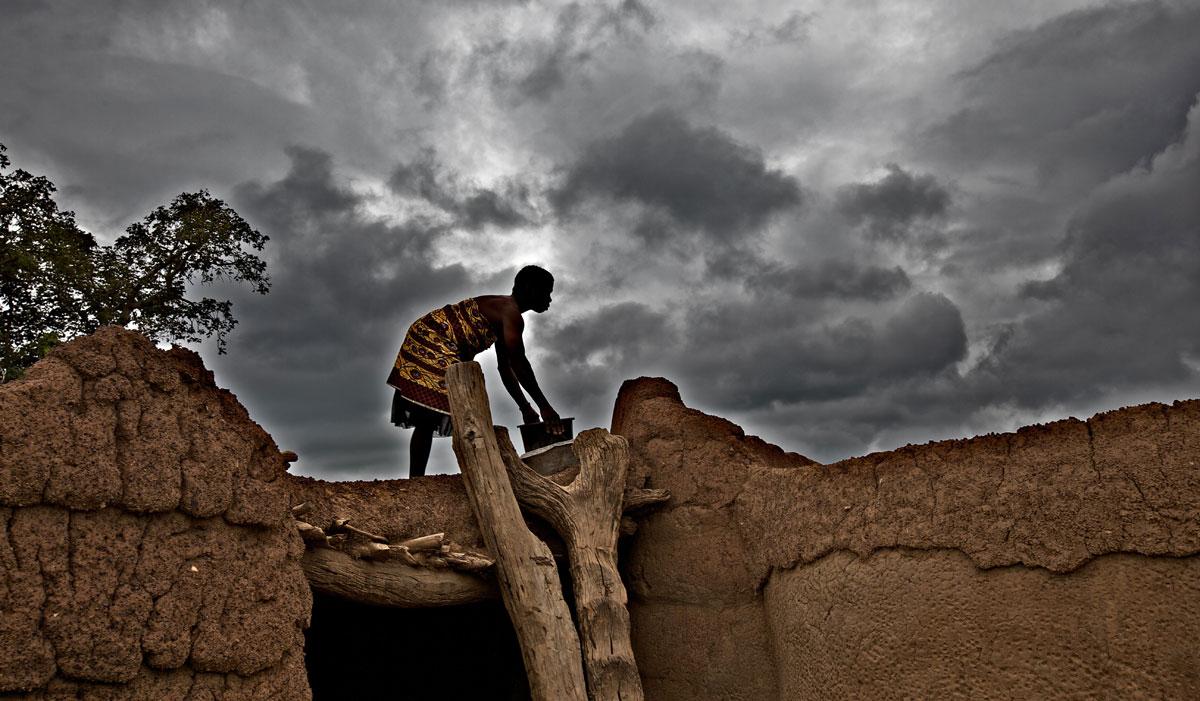 ghana-tribu-dei-lobi_015_SP