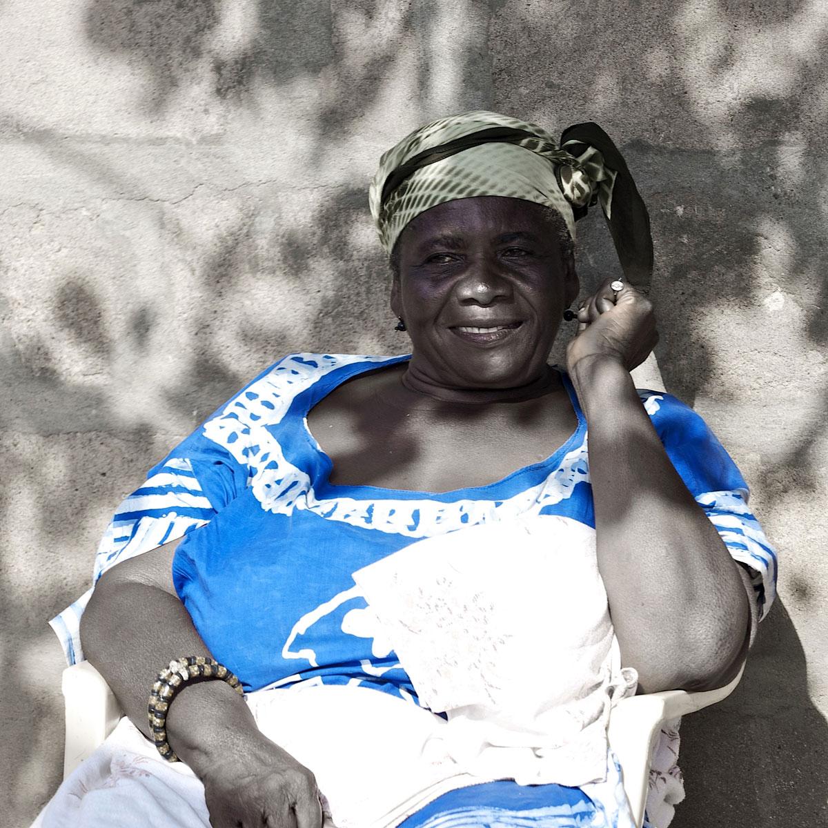 ghana-volti_001_SP