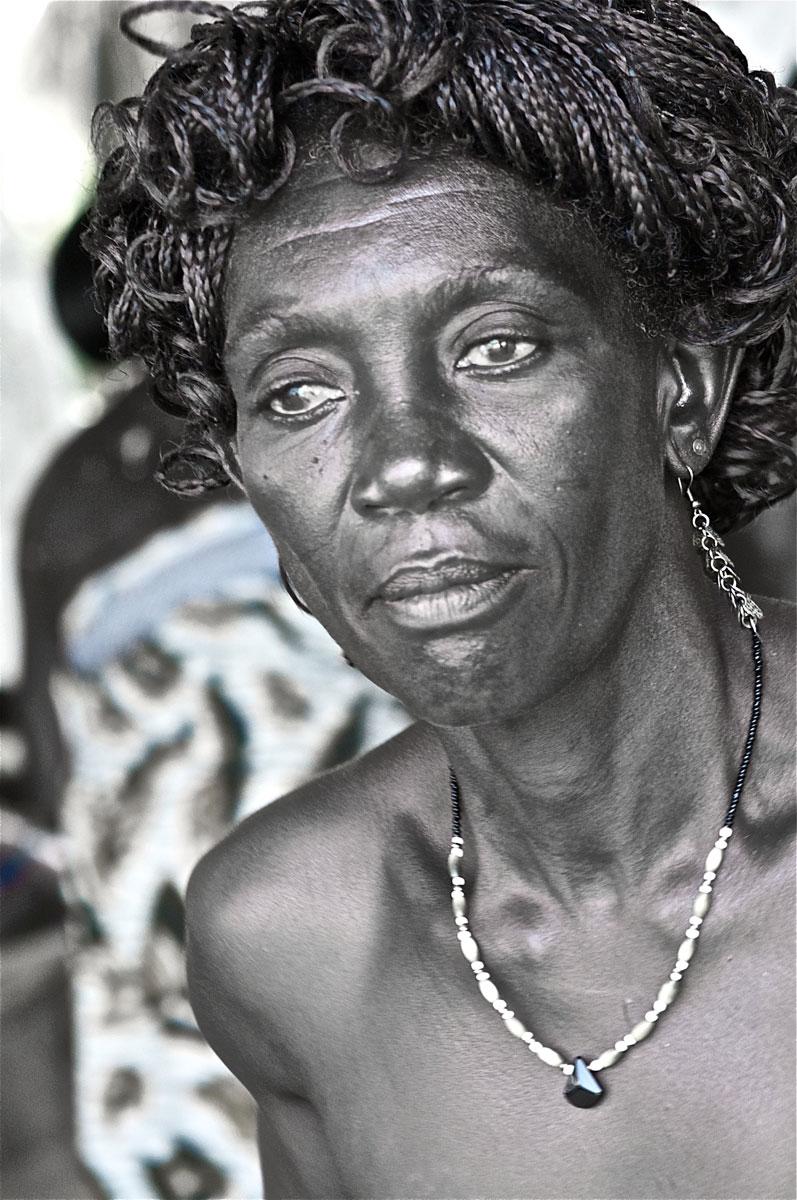 ghana-volti_005_SP