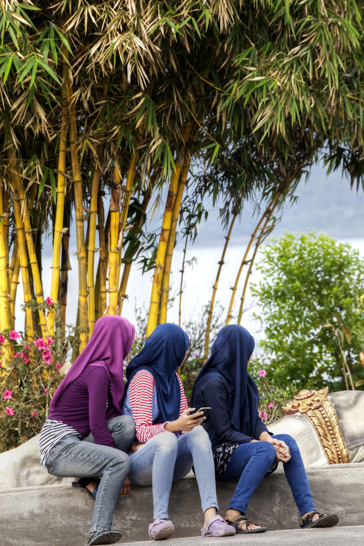 indonesia_005_SP