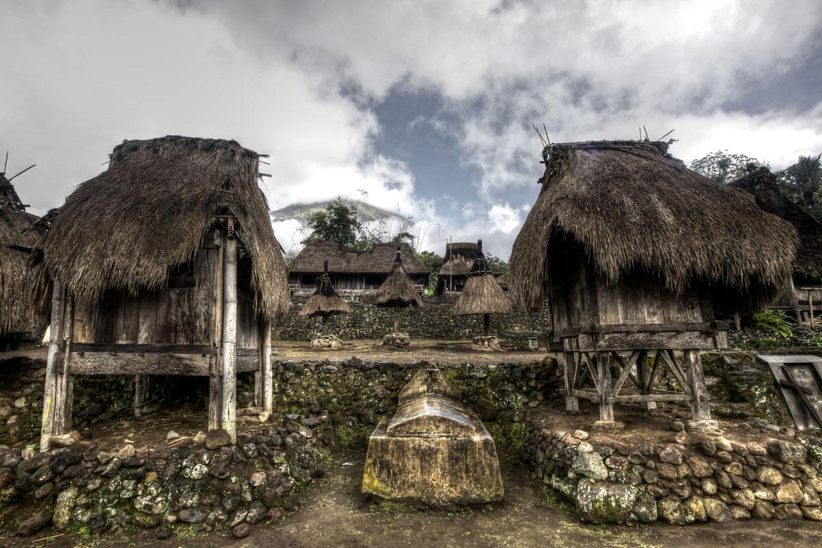 indonesia_031_SP