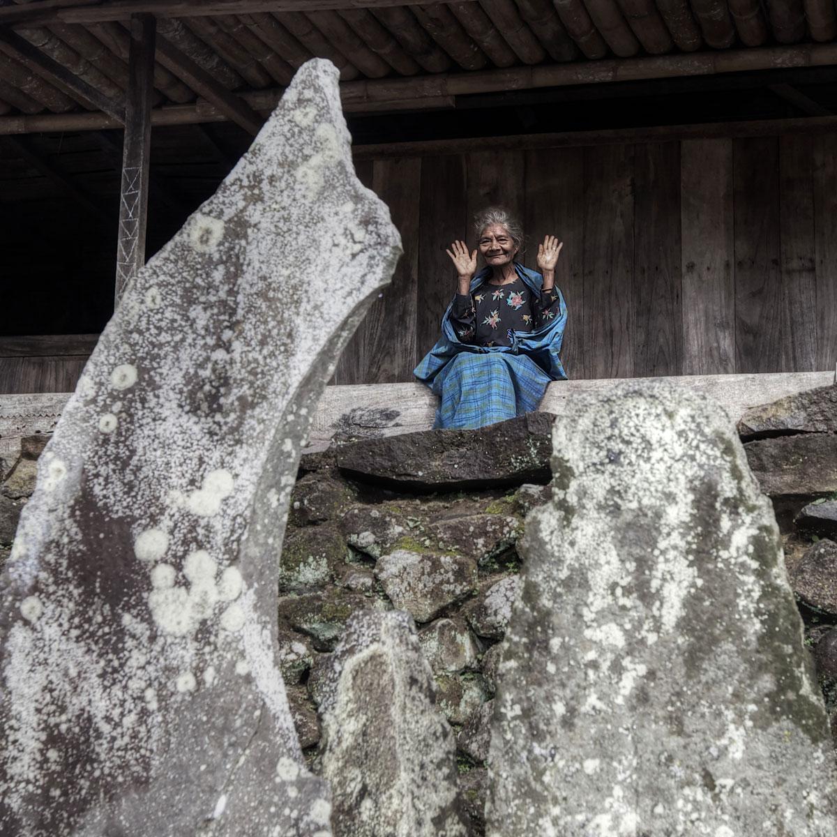 indonesia_034_SP