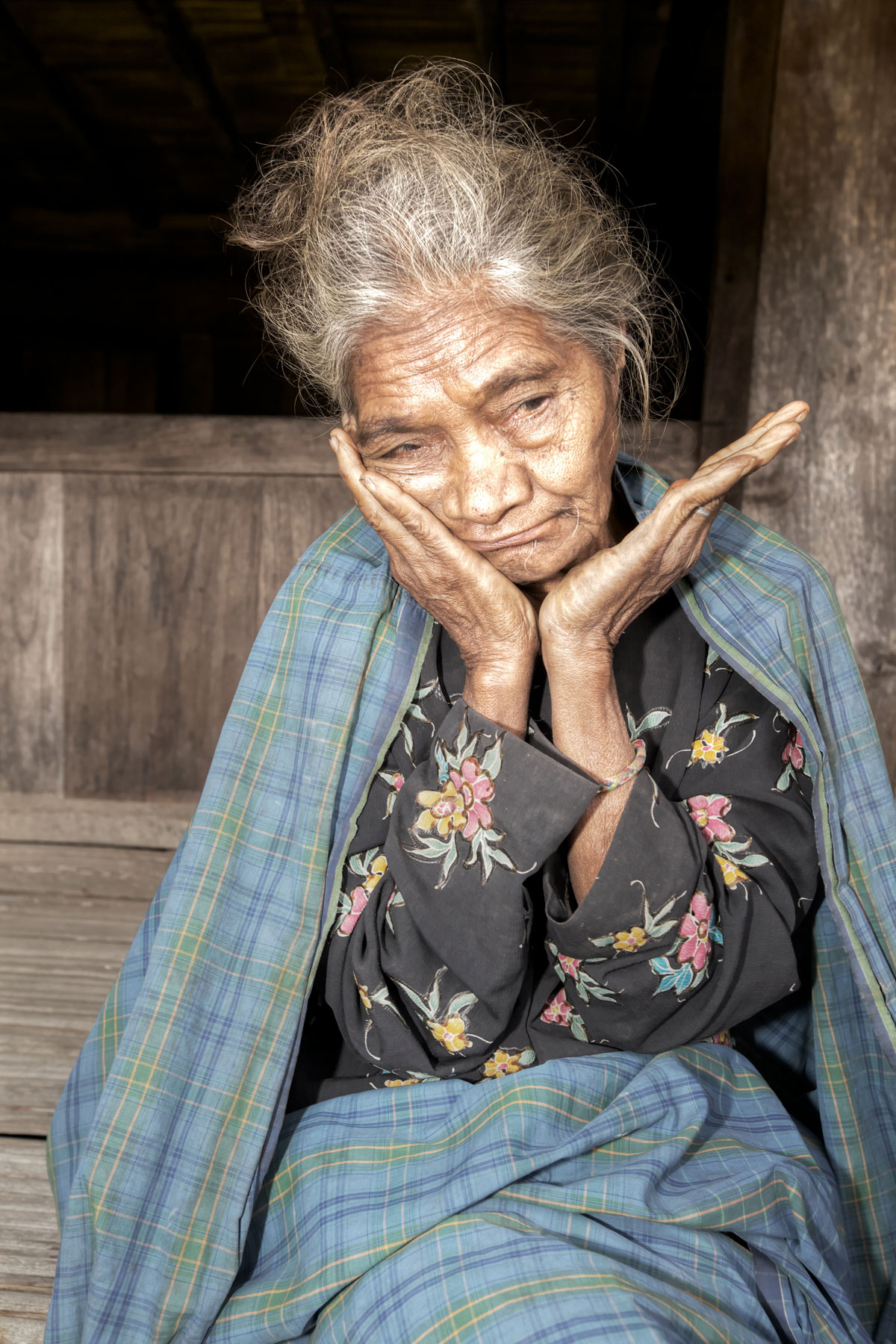 indonesia_042_SP