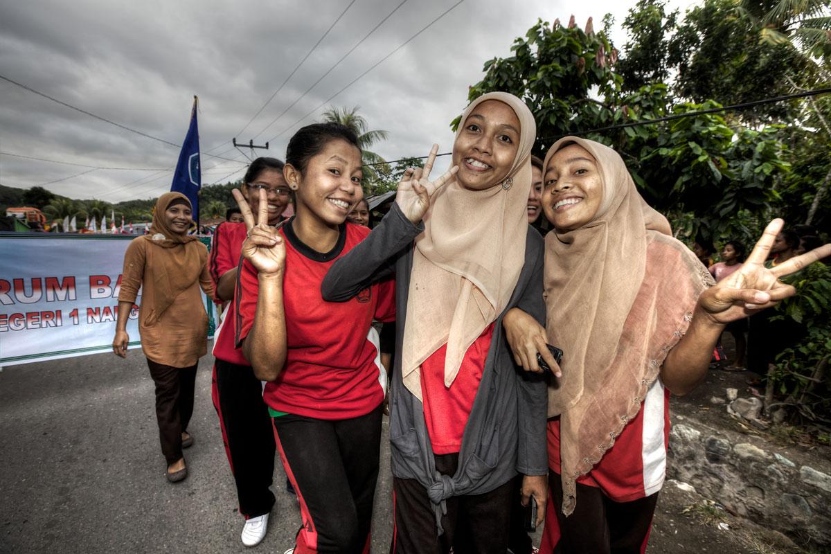 indonesia_046_SP