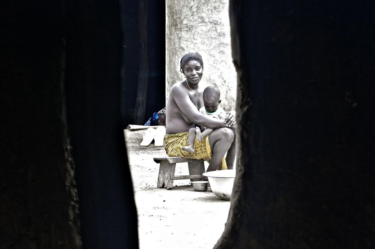 malawi-zambia_001_SP