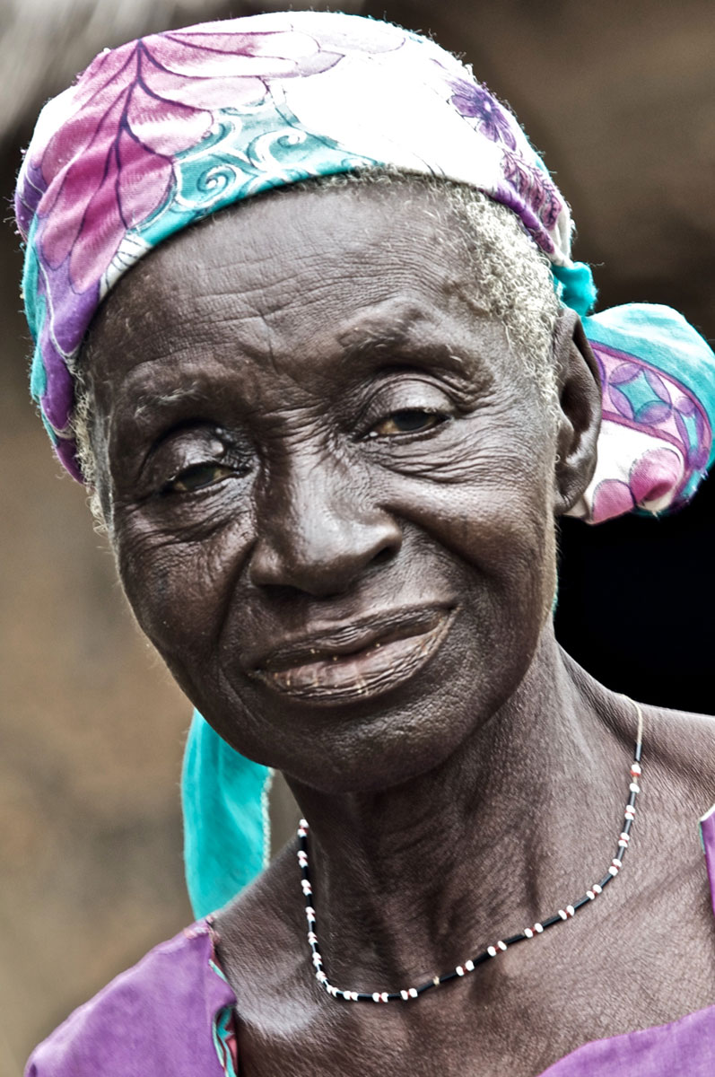 malawi-zambia_002_SP