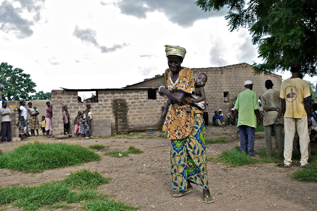 malawi-zambia_003_SP