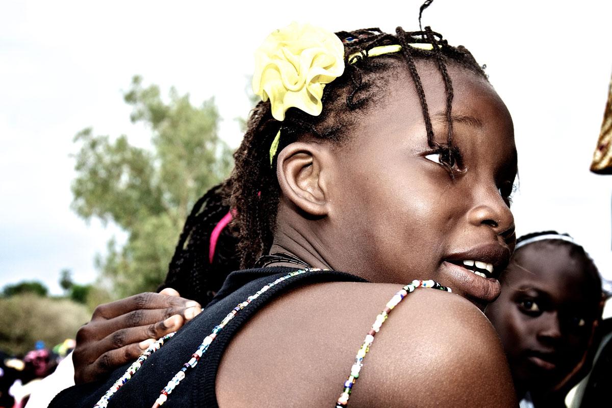 malawi-zambia_006_SP