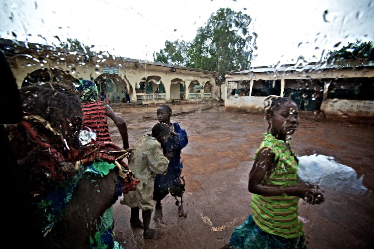 malawi-zambia_007_SP