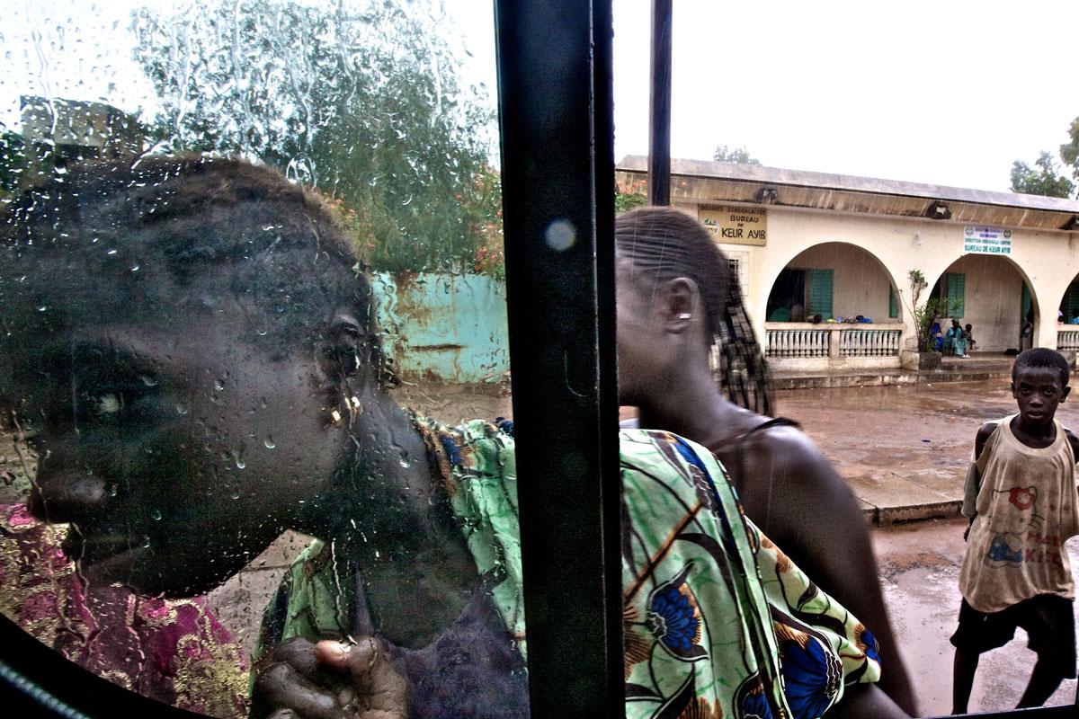 malawi-zambia_009_SP
