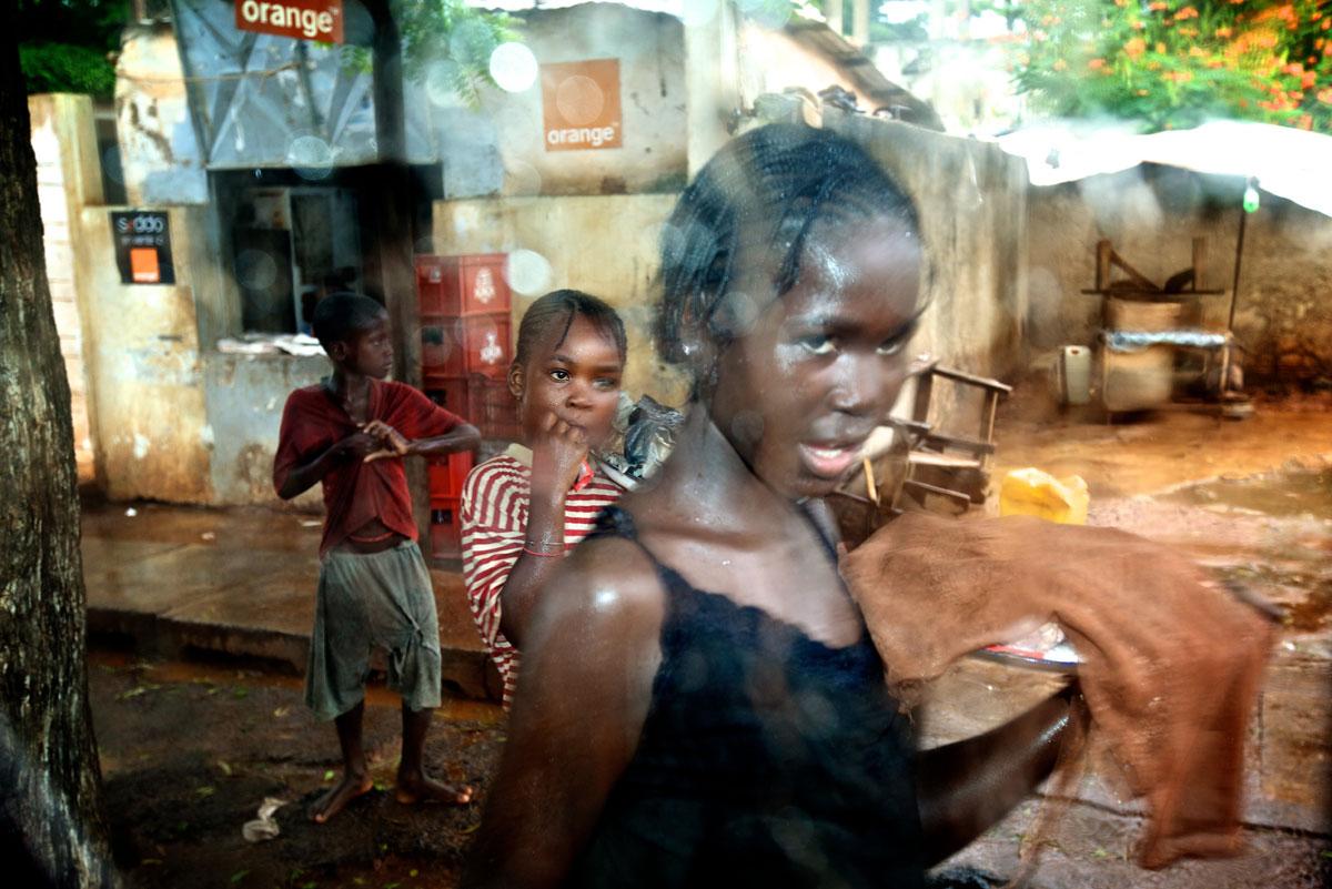 malawi-zambia_012_SP
