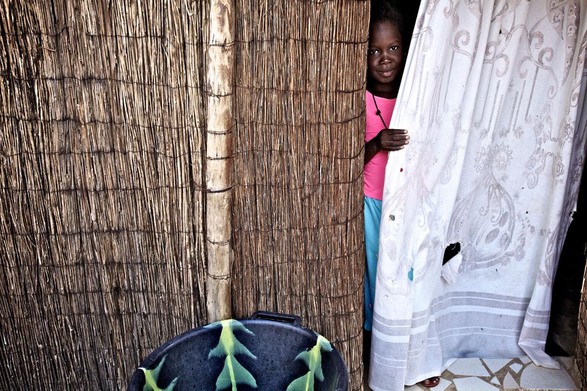 malawi-zambia_013_SP
