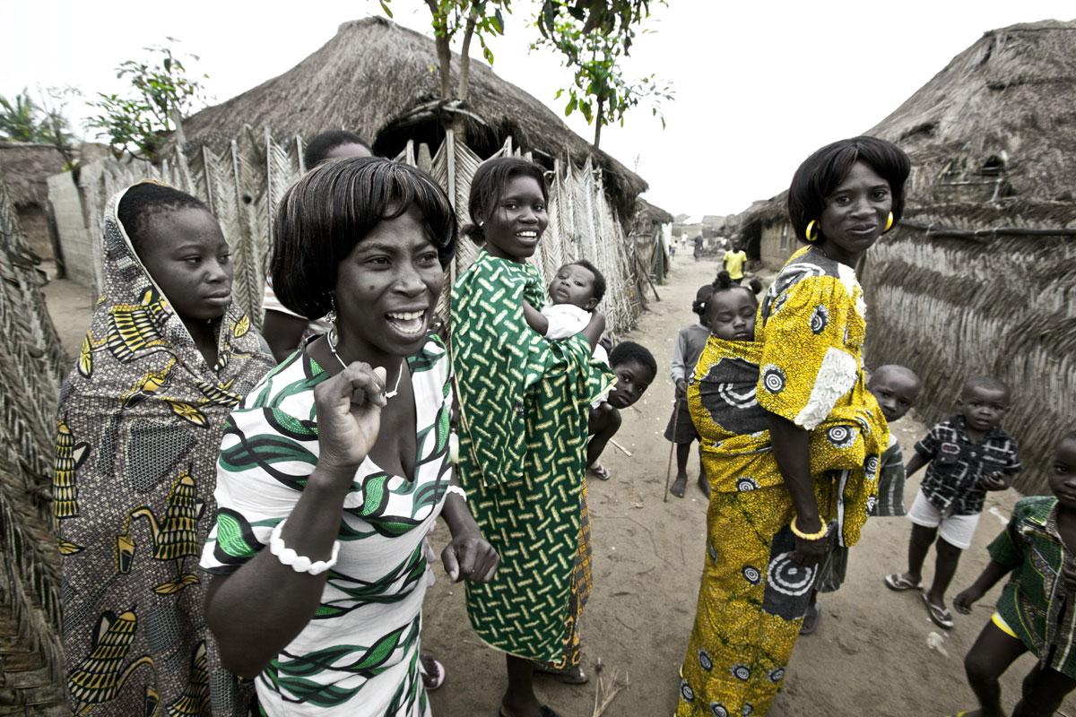 malawi-zambia_014_SP