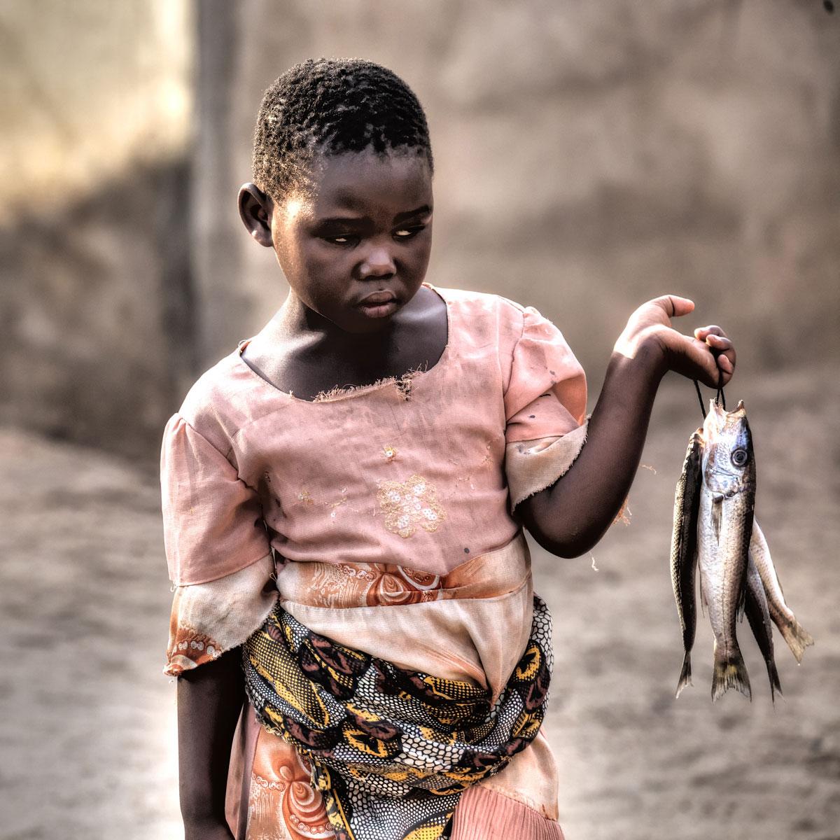 malawi-zambia_019_SP