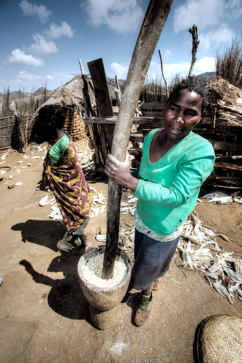 malawi-zambia_020_SP