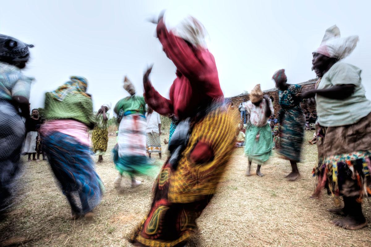 malawi-zambia_027_SP