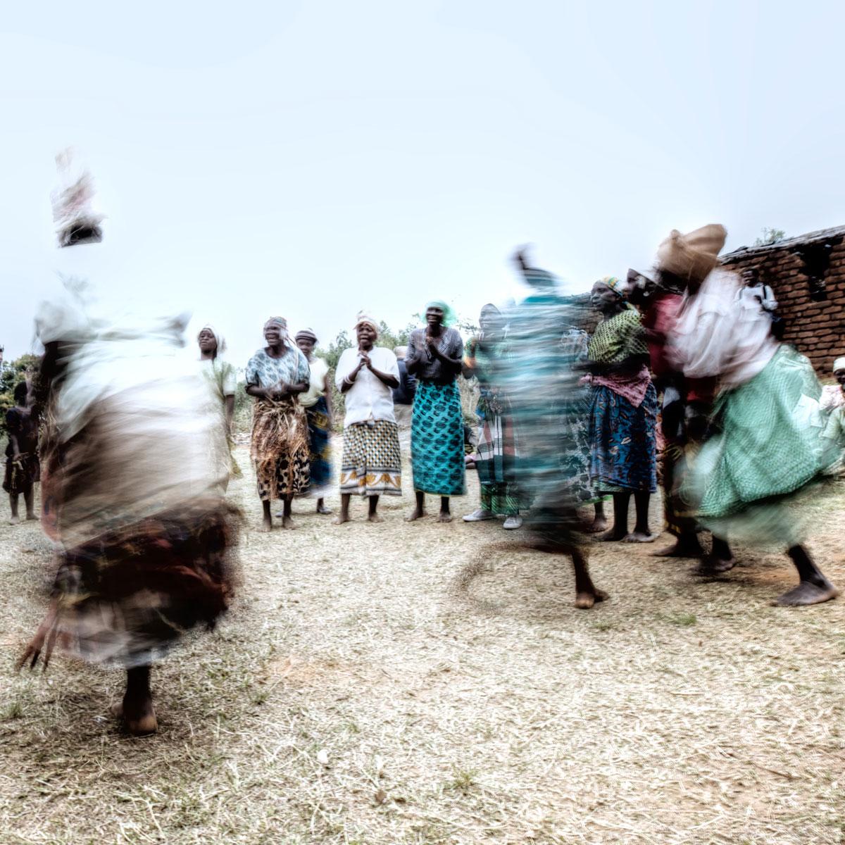 malawi-zambia_028_SP