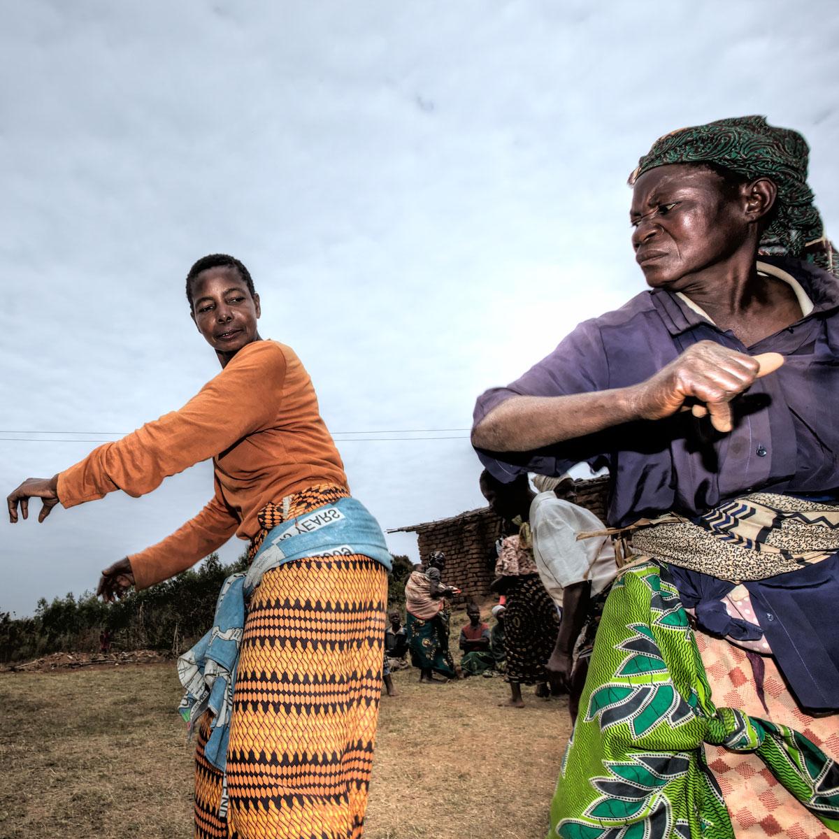 malawi-zambia_030_SP